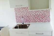 For Sale or Rent 1 Bed Condo in Si Wilai, Bueng Kan, Thailand