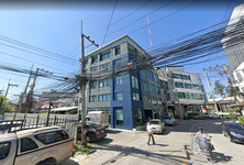 For Rent Office 637 sqm in Mueang Chiang Mai, Chiang Mai, Thailand