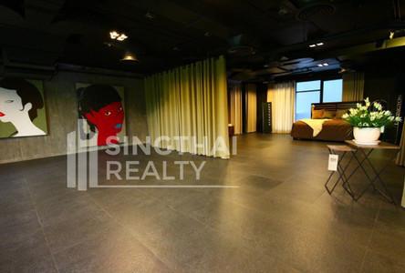 В аренду: Готовый бизнес 471 кв.м. в районе Khlong Toei, Bangkok, Таиланд