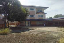 For Sale 6 Beds House in Mueang Chon Buri, Chonburi, Thailand
