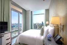 ให้เช่า อพาร์ทเม้นท์ทั้งตึก 160 ตรม. ปทุมวัน กรุงเทพฯ
