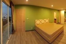 For Rent Apartment Complex 194 sqm in Mueang Samut Prakan, Samut Prakan, Thailand