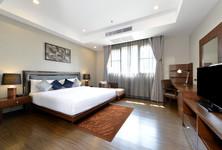For Rent Apartment Complex 96 sqm in Mueang Samut Prakan, Samut Prakan, Thailand