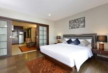 For Rent Apartment Complex 80 sqm in Mueang Samut Prakan, Samut Prakan, Thailand
