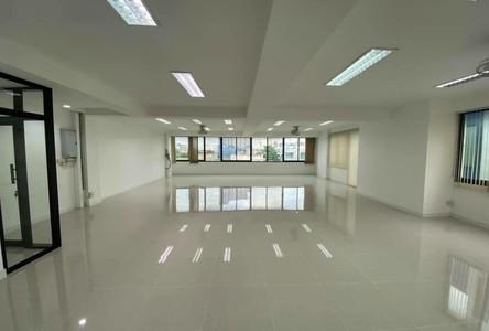 В аренду: Готовый бизнес 110 кв.м. в районе Suan Luang, Bangkok, Таиланд