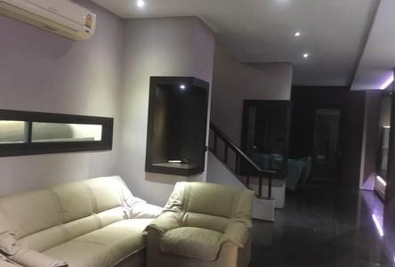 В аренду: Готовый бизнес 265 кв.м. в районе Suan Luang, Bangkok, Таиланд