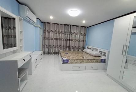 ให้เช่า คอนโด 1 ห้องนอน เมืองเชียงราย เชียงราย