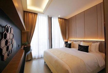 For Rent 1 Bed Condo in Kaeng Khoi, Saraburi, Thailand