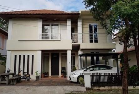 For Rent 5 Beds House in Wang Thonglang, Bangkok, Thailand