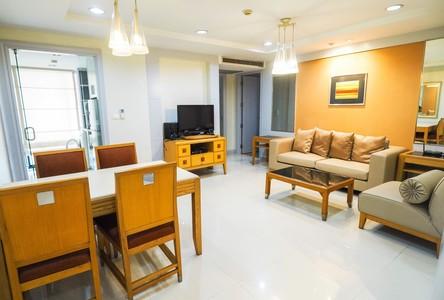 For Rent Apartment Complex 65 sqm in Khlong Toei, Bangkok, Thailand