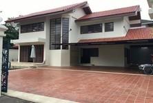 For Rent 2 Beds House in Wang Thonglang, Bangkok, Thailand