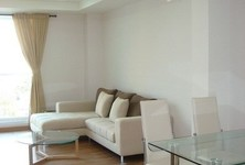 For Rent Apartment Complex 110 sqm in Khlong Toei, Bangkok, Thailand