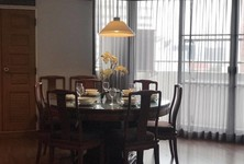 For Rent Apartment Complex 150 sqm in Watthana, Bangkok, Thailand