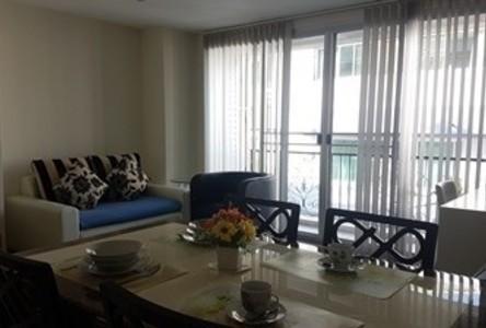 For Rent Apartment Complex 90 sqm in Khlong Toei, Bangkok, Thailand