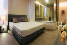 For Rent Apartment Complex 47 sqm in Watthana, Bangkok, Thailand