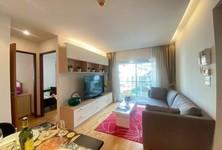 For Rent 3 Beds Condo in Bang Bon, Bangkok, Thailand