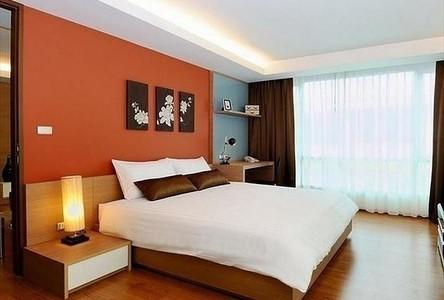 For Rent Apartment Complex 144 sqm in Bang Na, Bangkok, Thailand