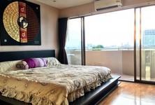 For Rent Apartment Complex 70 sqm in Phaya Thai, Bangkok, Thailand