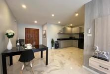 For Rent Apartment Complex 69 sqm in Watthana, Bangkok, Thailand