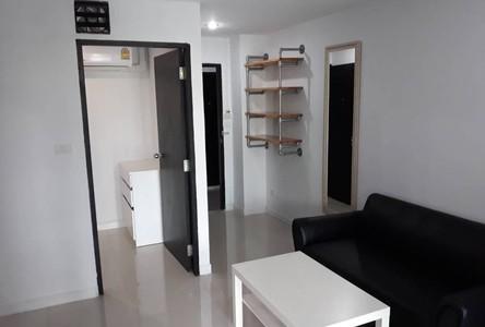For Rent Apartment Complex 54 sqm in Phra Khanong, Bangkok, Thailand