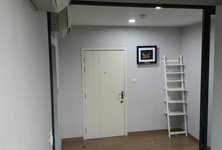 For Rent 2 Beds Condo in Dusit, Bangkok, Thailand