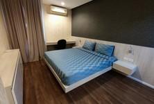 For Rent 1 Bed Condo in Mueang Khon Kaen, Khon Kaen, Thailand