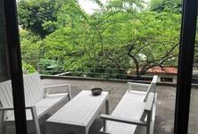 For Sale or Rent Business 1,000 sqm in Huai Khwang, Bangkok, Thailand