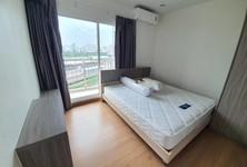 For Rent 1 Bed House in Huai Khwang, Bangkok, Thailand