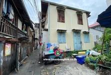 ขาย บ้านเดี่ยว 10 ห้องนอน บางรัก กรุงเทพฯ