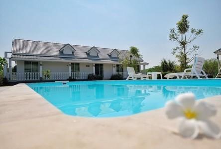 For Rent 1 Bed House in Hua Hin, Prachuap Khiri Khan, Thailand