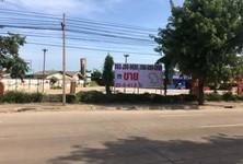 For Sale Land 32,166 sqm in Mueang Phitsanulok, Phitsanulok, Thailand