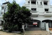 ขาย บ้านเดี่ยว 7 ห้องนอน บางกอกน้อย กรุงเทพฯ