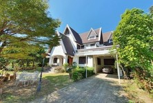 For Sale House 500 sqm in Mae On, Chiang Mai, Thailand