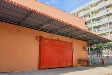 For Rent Warehouse 60 sqm in Din Daeng, Bangkok, Thailand