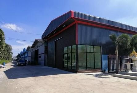 For Rent Retail Space 450 sqm in Lat Lum Kaeo, Pathum Thani, Thailand