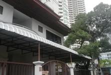 ขาย บ้านเดี่ยว 10 ห้องนอน สาทร กรุงเทพฯ