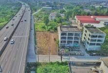 Продажа: Земельный участок 932 кв.м. в районе Sai Mai, Bangkok, Таиланд