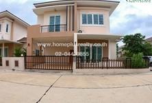 ขาย บ้านเดี่ยว 4 ห้องนอน เมืองบุรีรัมย์ บุรีรัมย์
