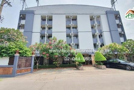 For Rent 6 Beds House in Wang Thonglang, Bangkok, Thailand