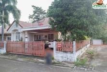 ขาย บ้านเดี่ยว 3 ห้องนอน เมืองระยอง ระยอง