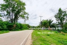 For Sale Land 28,800 sqm in Pak Chong, Nakhon Ratchasima, Thailand