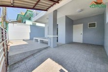 ขาย ทาวน์เฮ้าส์ 3 ห้องนอน คลองหลวง ปทุมธานี