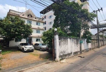 ขาย บ้านเดี่ยว 5 ห้องนอน บางซื่อ กรุงเทพฯ