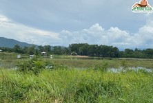 For Sale Land 1,664 sqm in Khao Khitchakut, Chanthaburi, Thailand