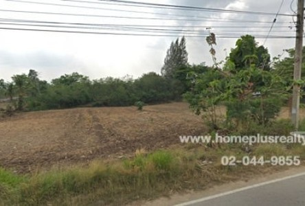 For Sale Land 26,732 sqm in Pak Chong, Nakhon Ratchasima, Thailand