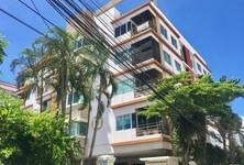 For Sale 2 Beds Condo in Lat Phrao, Bangkok, Thailand
