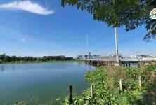 Продажа: Земельный участок 1,168 кв.м. в районе Khan Na Yao, Bangkok, Таиланд
