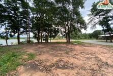 ขาย ที่ดิน 896 ตรม. เขาคิชฌกูฏ จันทบุรี