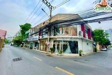 Продажа: Земельный участок 248 кв.м. в районе Watthana, Bangkok, Таиланд