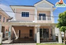 Продажа: Дом с 4 спальнями в районе Mueang Nonthaburi, Nonthaburi, Таиланд